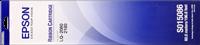 tasma Epson S015086