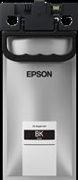 kardiz atramentowy Epson XL