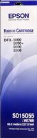 tasma Epson 8766