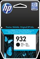 kardiz atramentowy HP 932
