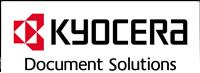 pojemnik na zuzyty toner Kyocera WT-590