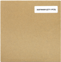 pojemnik na zuzyty toner Kyocera 302F994091