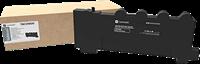 pojemnik na zuzyty toner Lexmark 78C0W00
