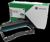beben Lexmark B220Z00