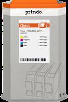 zestaw Prindo PRSBLC900 MCVP