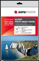 papier Agfa Photo AP18020A4