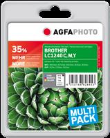 zestaw Agfa Photo APB1240TRID