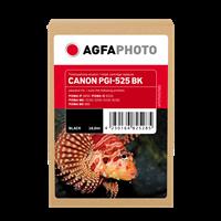 kardiż atramentowy Agfa Photo APCPGI525BD