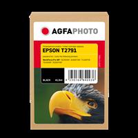 kardiż atramentowy Agfa Photo APET279BD