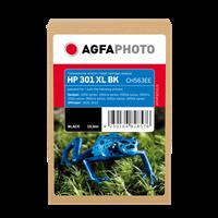 Agfa Photo APHP301XLB+