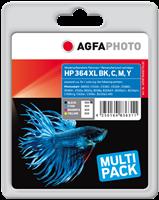 zestaw Agfa Photo APHP364SETXLDC