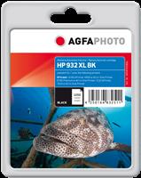 Agfa Photo APHP932BXL+