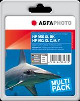 zestaw Agfa Photo APHP950SETXLC