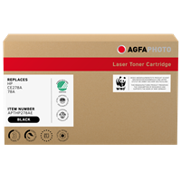 toner Agfa Photo APTHP278AE