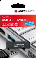 Agfa Photo USB 3.0 pamięć 128 GB