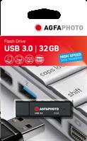 Agfa Photo USB 3.0 pamięć 32 GB