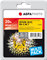 Agfa Photo Expression Premium XP-605 APET263SETD
