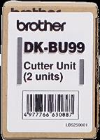 akcesoria Brother DK-BU99