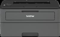 Drukarka laserowa czarno-biala Brother HL-L2370DN