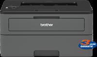 Czarno-biala drukarka laserowa Brother HL-L2375DW