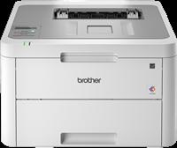 Kolorowa Drukarka Laserowa Brother HL-L3210CW