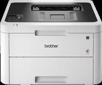 Drukarka laserowa kolorowa Brother HL-L3230CDW