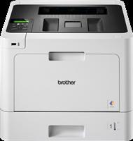 Kolorowa drukarka laserowa  Brother HL-L8260CDW