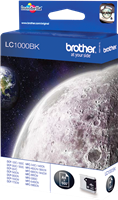 Brother LC-1000