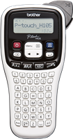 Drukarka etykiet Brother P-Touch H105WB