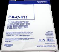 Termopapier Brother PA-C-411