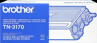 toner Brother TN-3170