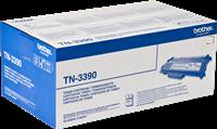 toner Brother TN-3390