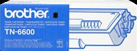 toner Brother TN-6600