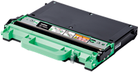pojemnik na zużyty toner Brother WT-300CL
