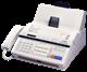 Fax 1030