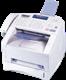 Fax 4750