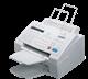 Fax 8650P