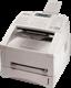 Fax 8750P
