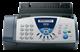 Fax T102