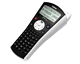 P-touch 1090