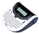 P-touch 1290DT
