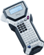 P-touch 2470