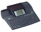 P-touch 9400