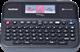 P-touch D600VP