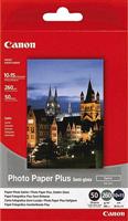 Papier fotograficzny Canon 1686B015