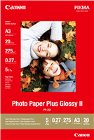Fotopapier Canon 2311B020