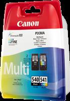 zestaw Canon 5225B006