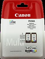 zestaw Canon 8287B005
