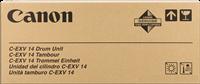 bęben Canon C-EXV14drum