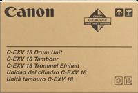 bęben Canon C-EXV18drum